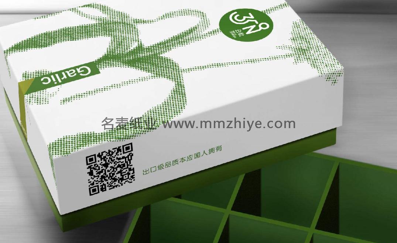 一个优秀的包装设计,对于产品的销售提振是很有帮助的,包装盒不只是对